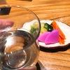 宇都宮駅前 酒守勘兵衛 料理もお酒も全品500円均一!本格和食と日本酒が気軽に味わえる店で一人酒