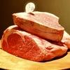 肉割烹:【麻布十番】大人のご褒美デートに使える!ワクワクがお肉の名店|さろんど くま3
