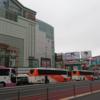 新宿から羽田空港行リムジンバスに乗ってマイルを確実にGETする方法