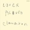 LOVER ALBUM リマスター / クラムボン (2016 DSD256)