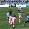 2018シーズン サッカーJ2 第10節 横浜FC VS 栃木SC スコアレスドローながらアウェーで貴重な勝ち点1ゲッツ!