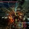 【FF12tza/PS4】ティアマットの倒し方と弱点、場所と盗めるアイテム/ヘネ魔石鉱編【FF12ザ ゾディアック エイジ攻略】