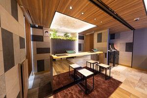 スーパーホテル東京・赤羽駅南口OPEN★ 各方面へのアクセスも抜群 