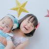 デザイナーママが教える、メリハリ子ども写真整理術!