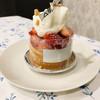 亀梨和也くん誕生日おめでとう!