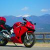 250ccで4気筒のオートバイが現代に甦る!「Kawasaki ZX-25R」が欲しい!!