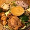 【麹町ヤサイ族】のサラダボウルで野菜たっぷりダイエットランチ!激レア営業&売り切れ必至のボリュームサラダを食べに行こう!