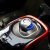 ホンダの次世代EVが市販化に!!どんな車に仕上がった?