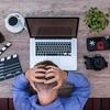 コミニケーションの悩みはビジネスで消える?!?1