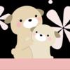 天才!志村どうぶつ園【街中パニック!?カモの親子のお引越しに24時間密着!】