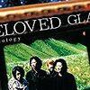 GLAY BELOVED Anthologyはいつ発売?視聴は?