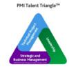 PMP試験対策ブログ プログラム・マネージャーとプロジェクト・マネジャーの役割