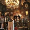 函館ハリストス正教会の謎