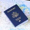 在留資格取得申請のタイミングについて