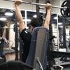 【2017えひめ国体】車椅子バスケ・加藤選手、国体前ラストトレーニング!