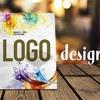 大手企業のロゴをデザインしてきた男女2名のココナラサービスが大人気!