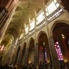 【まるで中世】カレル橋を渡りプラハ城へ!