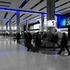 1週間の海外旅行に最適なサイズでコスパが良いスーツケース3種