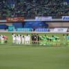 明治安田生命J2リーグ2017 第5節 湘南ベルマーレ VS ジェフ千葉を見てきました