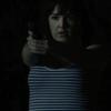 【ドラマ】グリッチ ネタバレ シーズン2 第5話 「傷ついても」あらすじと感想