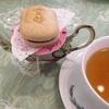 マザーリーフ東銀座店で、サンデーティータイム|ダージリン紅茶の魅力
