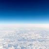 驚愕!未知との遭遇『日航ジャンボ機 UFO 遭遇事件』1986年11月17日 アラスカ上空において【UFO目撃案件】