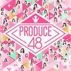 Produce48 (프로듀스 48) コンセプト評価