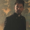 Preacher Season 4 Episode 3 - Deviant