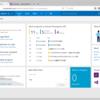 Visual Studio Team Serviceのダッシュボードを使って作業を可視化する(20日目)
