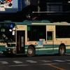 西武バス A2-879