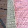 #小杉御殿町のマンションの畳
