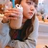室田瑞希、九州しょうゆの堅上げポテトをインターネットで10個注文するくらい好きのお知らせ