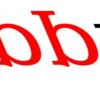 【金融陰謀論⑨】【仮想通貨分析②】リップルは「666」で国際金融資本家がコントロール?草生える