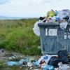 ゴミ屋敷は身近な問題!片づけの先送りが大きなツケになる