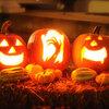 【ハロウィンにも】余ったかぼちゃペーストで作る簡単パンプキン・パウンドケーキの作り方