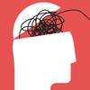 注意障害の種類とリハビリの考え方を学ぶ