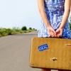 【まだ間に合う!】海外旅行あると便利な持ち物22選