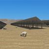 再生可能エネルギー導入目標