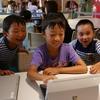 4.11(日)子ども向けプログラミングイベント開催のお知らせ~PCでゲームを作ってみよう!【初心者大歓迎】