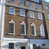 3 Savile Row & Abbey Rd... そして、ハロッズのThe Tea Roomでアフタヌーン・ティー!!
