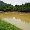 星源池(鹿児島県霧島)