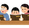授業が劇的に変わる「質問づくり(QFT)」実践まとめ④〜優先順位をつける+その後は?〜