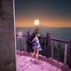イゴールバルタリの冒険日誌【第11章~第15章】
