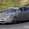 新型 プリウスα モデルチェンジ 2017~2018年に発売はない模様。発売日はいつ?燃費や価格はどうなる?