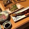 竹山荘 - 女将さんの「和」の心と、日本の味覚が共存する旅館 -