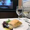ANAファーストクラスの機内食について。長距離フライトならではのANA最高峰のサービスが大満足!