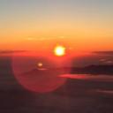 人生詰んでる人が富士山頂上を目指すだけの話のその後