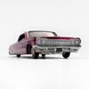 '64 Impala