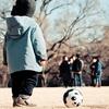 サッカーをセンス良く伝えるために読んでおきたい記事3選(vol.29)