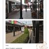 🐶「土岐プレミアム・アウトレット」ショッピングと「CoCo壱番屋 多治見インター店」ランチ&「GRANDIR」さんへ🐶